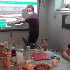 meeting-location-change